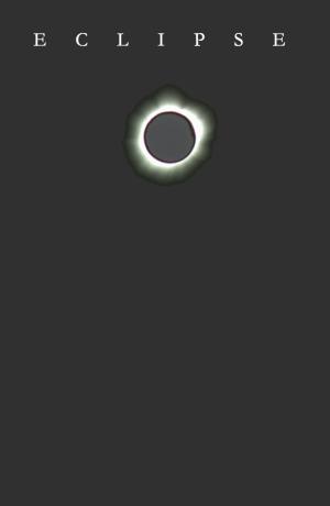 Eclipse Archive