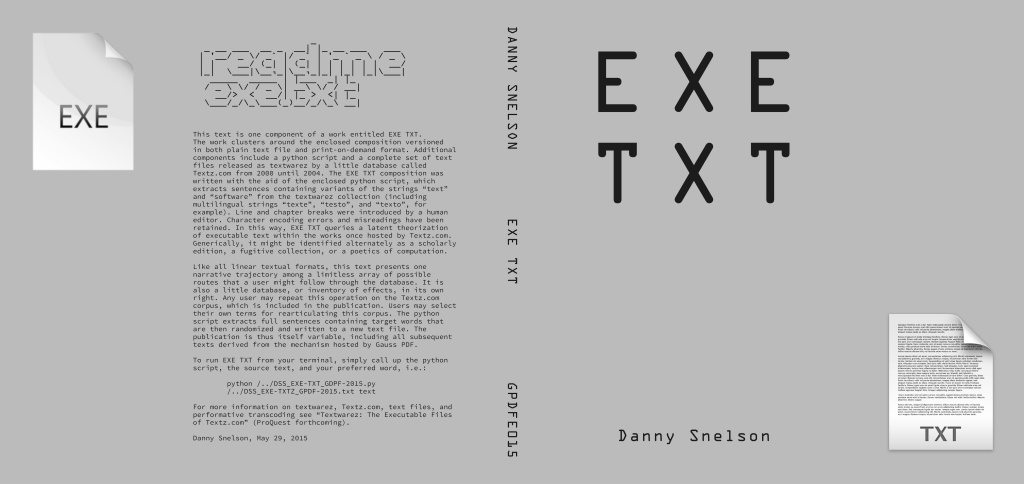 EXE TXT Cover3